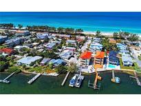 View 109 7Th St S Bradenton Beach FL