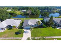 View 6202 65Th Ct E Palmetto FL