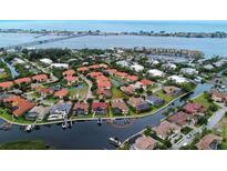 View 12607 Safe Harbour Dr Cortez FL