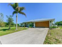 View 25106 61St Ave E Myakka City FL