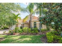 View 8243 Country Park Way Sarasota FL