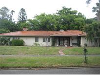 View 7621 Westmoreland Dr Sarasota FL
