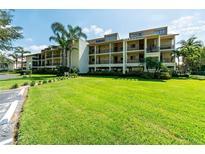 View 3905 Mariners Walk # 814 Cortez FL