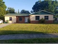 View 3705 29Th Ave W Bradenton FL