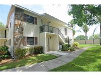 View 5400 34Th St W # 3A Bradenton FL