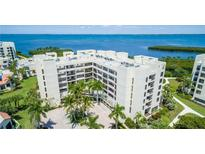 View 1932 Harbourside Dr # 216 Longboat Key FL
