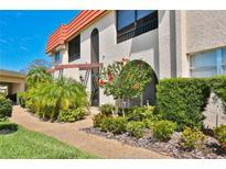 View 207 Rubens Dr # A Nokomis FL