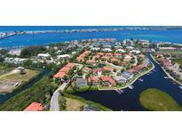 View 12505 Safe Harbour Dr Cortez FL