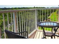 View 3228 Mangrove Point Dr # 0 Ruskin FL