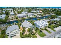 View 216 Chilson Ave Anna Maria FL