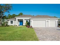 View 3409 162Nd Ave E Parrish FL