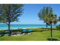 View 4725 Gulf Of Mexico Dr # 204 Longboat Key FL