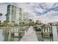 View 988 Blvd Of The Arts # 1410 Sarasota FL