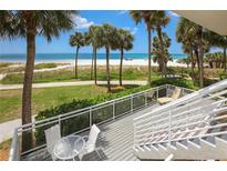 View 200 Sands Point Rd # 1103 Longboat Key FL