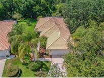 View 6662 Oakbrooke Cir Bradenton FL
