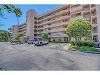 View 4570 Pinebrook Cir # 403 Bradenton FL