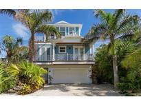 View 238 S Harbor Dr Holmes Beach FL