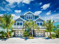 View 207 65Th St Holmes Beach FL