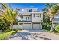 View 304 61St St # A Holmes Beach FL