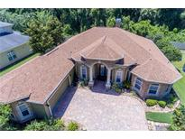 View 1827 Crooked Oak Ln Lutz FL