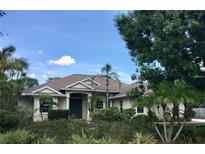 View 14755 1St Ave E Bradenton FL