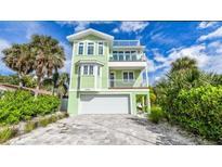 View 2301 Avenue C Bradenton Beach FL