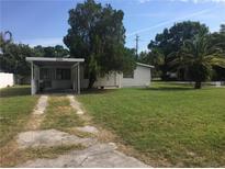 View 2373 Prospect St Sarasota FL