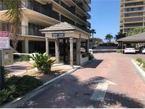 View 7600 Bayshore Dr # 1102 Treasure Island FL