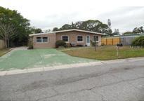 View 4524 58Th St W Bradenton FL