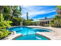 View 108 78Th St Holmes Beach FL
