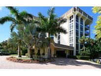 View 1701 Gulf Of Mexico Dr # 305 Longboat Key FL