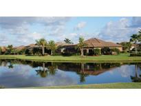 View 8316 Heritage Grand Pl Bradenton FL