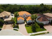 View 8111 Santa Rosa Ct Sarasota FL
