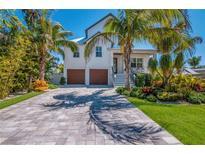 View 217 N Harbor Dr Holmes Beach FL