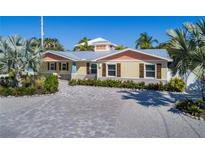 View 202 64Th St Holmes Beach FL