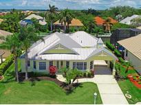 View 4743 Pinnacle Dr Bradenton FL