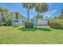 View 403 72Nd St Holmes Beach FL