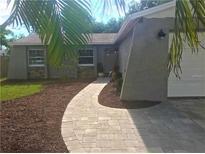 View 6530 Briar Ridge Ct N Pinellas Park FL