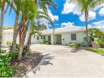 View 3511 Village Green Dr Sarasota FL