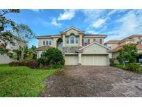 View 8110 Santa Rosa Ct Sarasota FL