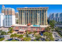 View 101 S Gulfstream Ave # 16G Sarasota FL