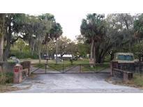 View 2126 53Rd St Sarasota FL
