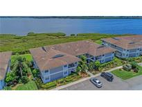 View 1141 Edgewater Cir # 1141 Bradenton FL