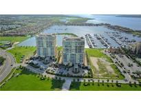 View 140 Riviera Dunes Way # 202 Palmetto FL