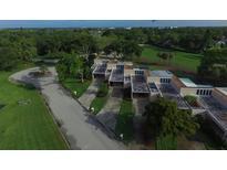 View 4130 61St Avenue Ter W Bradenton FL