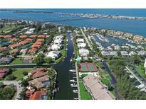 View 4121 129Th St W # 304 Cortez FL