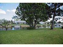 View 4503 Mount Vernon Dr Bradenton FL