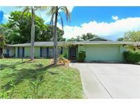 View 3501 Riviera Dr Sarasota FL