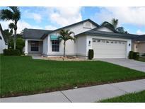 View 4831 Raintree Street Cir E Bradenton FL