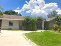 View 4106 W Fairview Hts Tampa FL